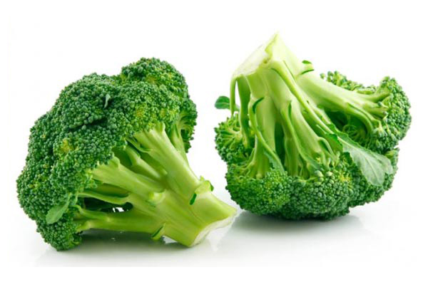 Fruits and vegetables suppliers in Dubai, UAE | Dubai fruit and